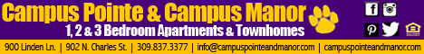 campuspointe