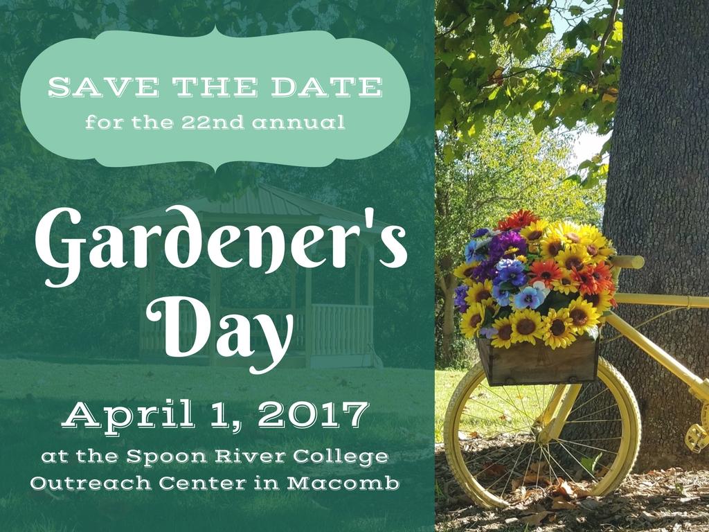 Gardeners-Day-2017