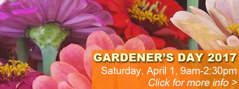 gardenersday_mac