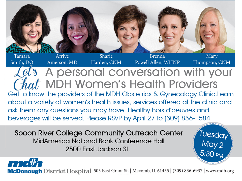 MDH_womenshealth