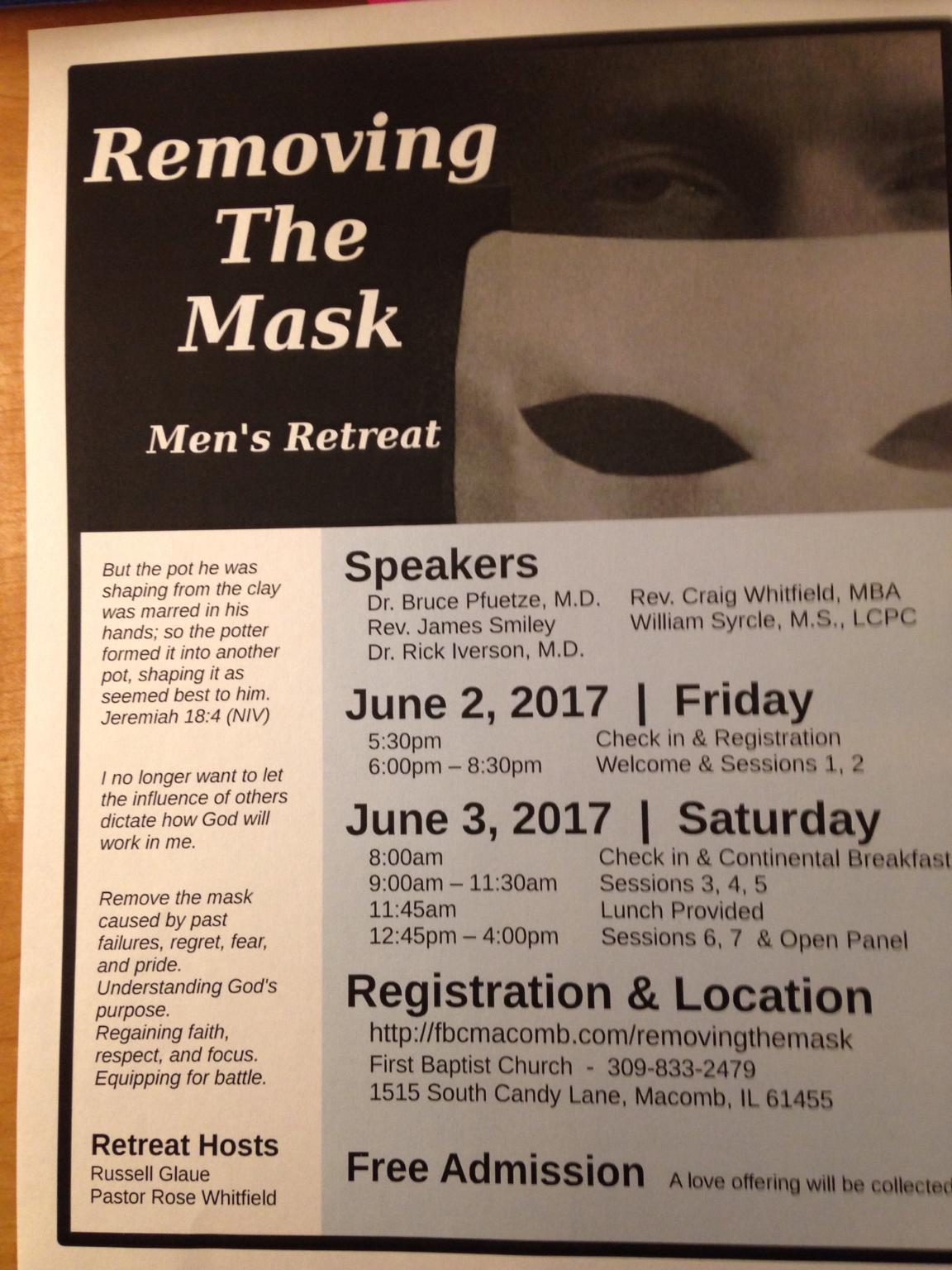 mens-poster