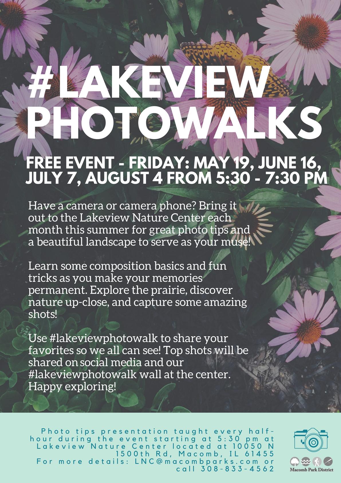 lakeviewphotowalks