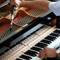 Piano Tuner for Macomb, IL 61455